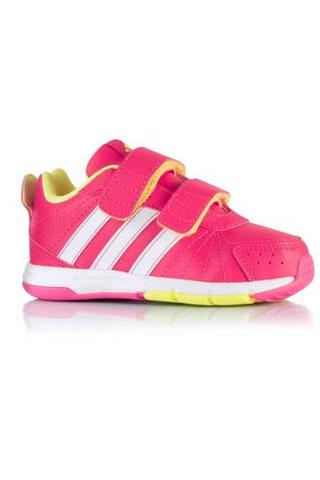 Babyschuhe von Adidas