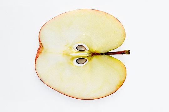 Gwyneth Paltrow nennt ihre Tochter Apple