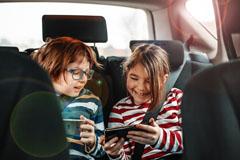 Die besten Apps für Kinder