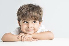 Aprilscherze: Kindgerechte Streiche zum 1. April