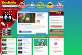Internetseiten für Kinder: Kinderfilmwelt