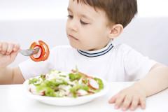 Ernährungsweisheiten: Ist Salat gesund?