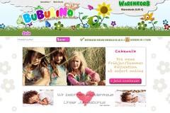 Shop: bubulino