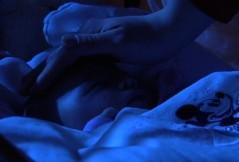 Baby-Schlaf: Infos rund um den Baby-Schlaf