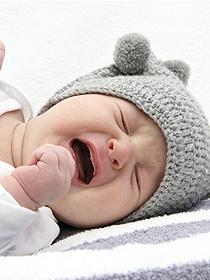 Gestörte Verdauung Beim Baby Verstopfung Koliken Infekte Familiede