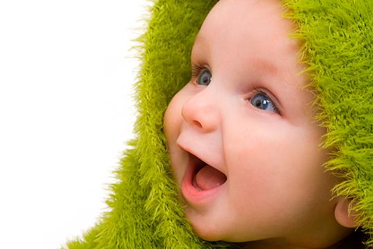 babys staunen ber die welt und bringen uns zum staunen bilder. Black Bedroom Furniture Sets. Home Design Ideas
