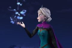 Disney-Namen: Elsa