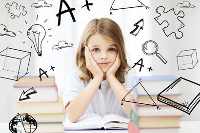 Nach der Grundschule - wie kommt Ihr Kind zurecht?