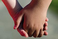 Flüchtlingshilfe - was wir von den Kindern lernen können