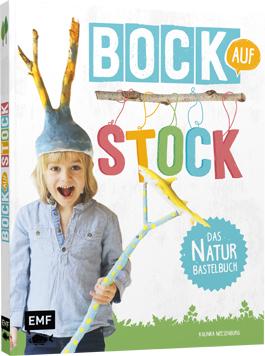 Bock auf Stock / EMF
