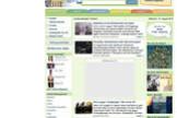 Internetseiten für Kinder: Helles Köpfchen