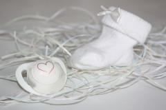 Die 11. & 12. Woche schwanger