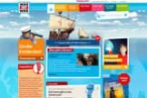 Internetseiten für Kinder: Was ist was
