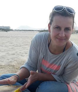 Claudia Sothmann freuden-traene insidemom