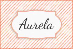 Aurela