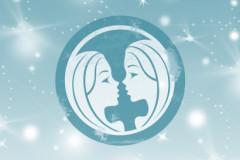 Eltern-Horoskop: Zwilling
