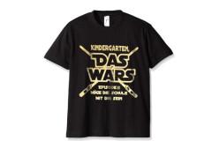 Geschenke für die Schultüte: Cooles Shirt