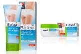 Cellulite Pflegeserie von Balea