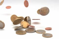 Können Sie mit Geld umgehen?