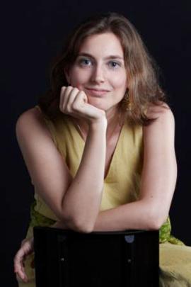 #insidemom: Elisabeth Weigl