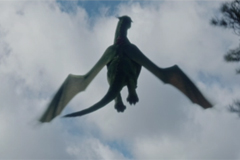 Trailer: Elliot, der Drache