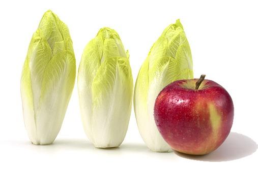 Obst und Gemüse sind in der Schwangerschaft täglich ein Muss!