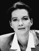 Experimente im Kindergarten: Gisela Lück