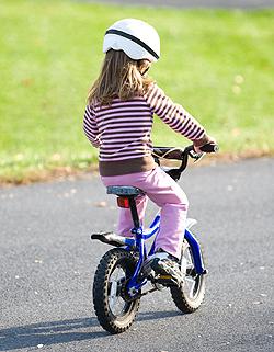 tipps f rs fahrrad fahren lernen. Black Bedroom Furniture Sets. Home Design Ideas