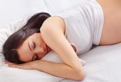 Schwangerschaftshormone und ihre Wirkung