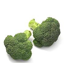 Wichtig in der Schwangerschaft: Grüne Gemüsesorten enthalten Folsäure