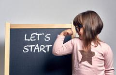 Fragen erstes Schuljahr