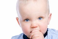 So lernt das Gehirn Ihres Babys