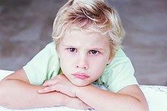 Gerechtigkeitsgefühl bei Kindern
