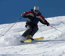 Haftpflicht: Auch 12jähriger muss Ski-Regeln beachten