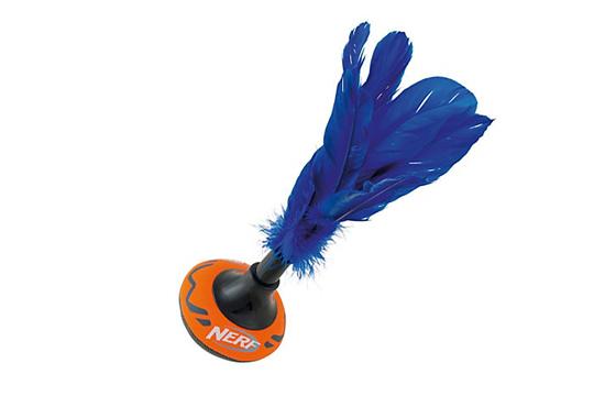 Handfederball