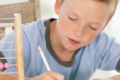 Lästige Hausaufgaben - sollte man sie abschaffen?