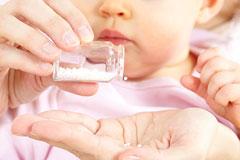 Homöopathie fürs Baby: 10 Fragen und Antworten