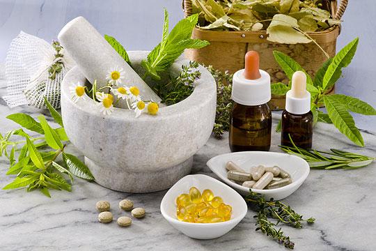 Homöopathie fürs Baby: Welche Arznei-Formen gibt es?