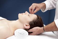 Hypnotherapie gegen Angst und Schmerzen