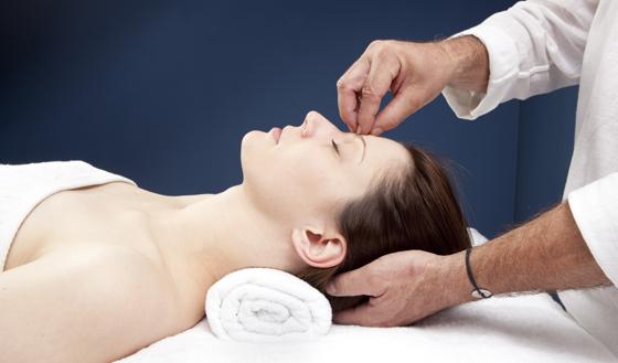 Hypnotherapie bei Schwangeren und Kindern