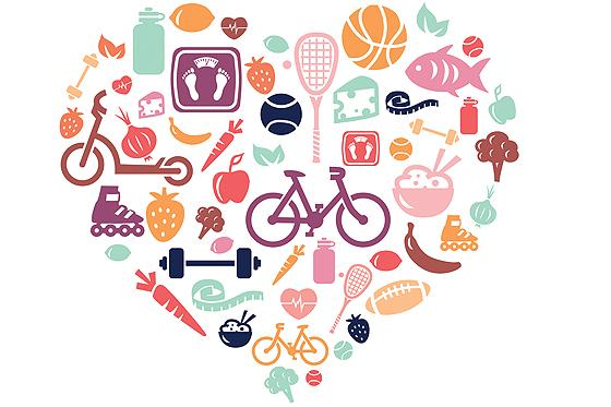 Immunsystem Schnell-Check: Wie fit sind Ihre Abwehrkräfte