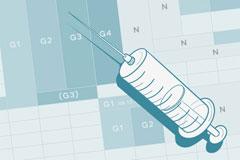 Impfkalender erstelln