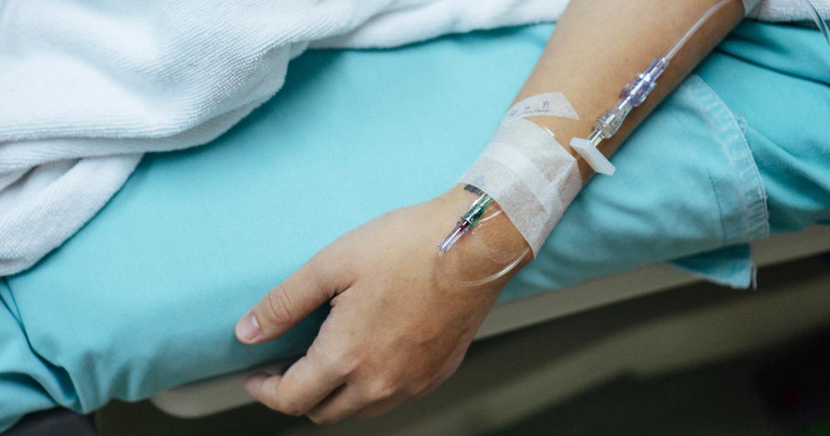 Röteln und Windpocken in der Schwangerschaft