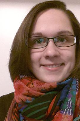 #insidemom: Sarah Jane Treu von Zwergenzimmerchen