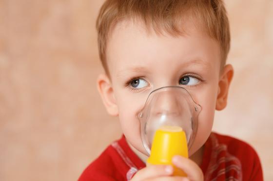 Keuchhusten ist keine Kinderkrankheit