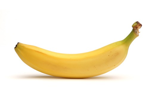 warum ist die banane krumm bilder. Black Bedroom Furniture Sets. Home Design Ideas
