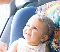 kindersitze, kindersitz, autokindersitz, auto kindersitz