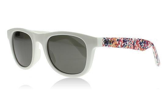 Kindersonnenbrille von Roxy