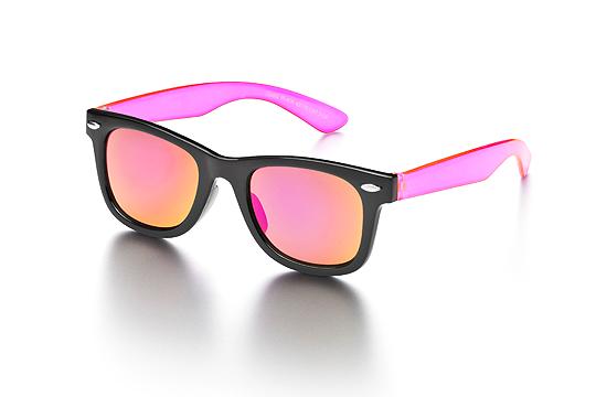 Kindersonnenbrille von Seen