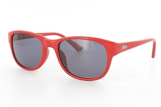 Kindersonnenbrille von s.Oliver